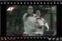 Once del Sevilla FC contra el Osasuna