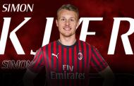 La opción de compra del Milan por Kjaer no será tan alta