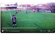 Vídeo: Pero, ¿qué le ocurre a De Jong? vía @InfoSevillismo