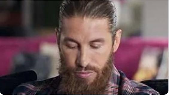 ¿Trama Sergio Ramos su vuelta al Sevilla? Así opina el Sevillismo