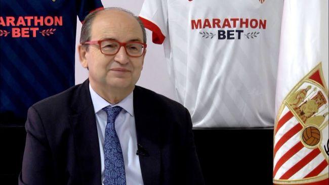 Pepe Castro aclara la oferta de Koundé y la ficha de De Jong