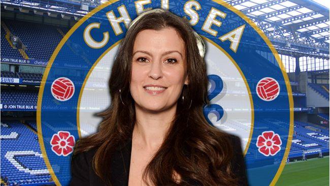 El Chelsea se mueve para conseguir 'cash' por Koundé