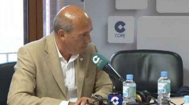Reacciones de la afición a la entrevista a Del Nido